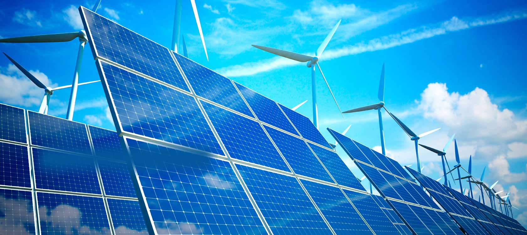 Control Infotech Automation Electrical Analysis Usa India Solar Wind Diagram And Renewables Integration